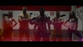 КроссФит / CrossFit - Школа Носова