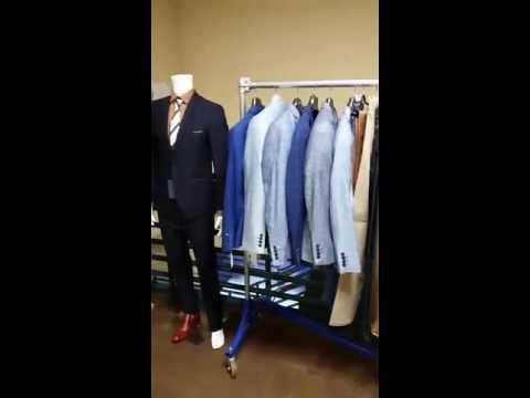 Liiban dress fashion llc    24th mall  minneapolis