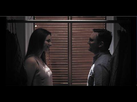 7 Minutes - Short Film