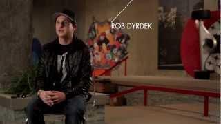 Waiting for Lightning the Movie - Go Skateboarding Day Trailer June 21, 2012