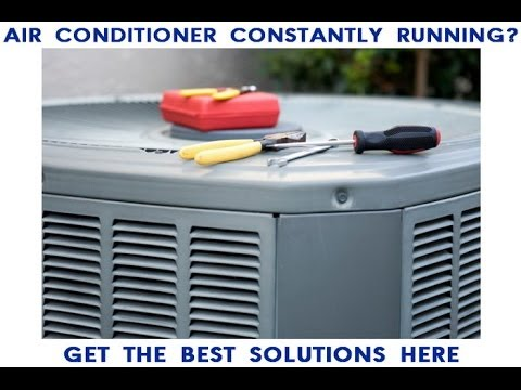 Who Is The Best Hvac Company In Little Rock AR  Bob & Ed