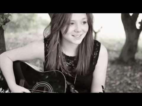 Applaus Applaus- Sportfreunde Stiller (Kim Leitinger LIVE Akustik Cover)