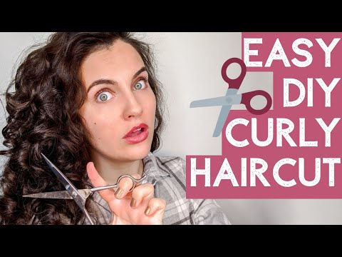 easy-diy-haircut-for-curly-hair