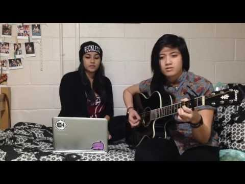 Safe With Me (Cover) - Sam Smith mp3