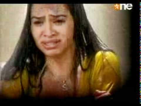 pyar ki ek kahani....pia get shower
