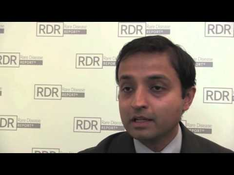 Efficacy of Sorafenib in Advanced Hepatocellular Carcinoma - SEER Data Analysis