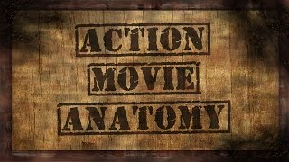 Video Shooter (2007) Review   Action Movie Anatomy download MP3, 3GP, MP4, WEBM, AVI, FLV September 2019