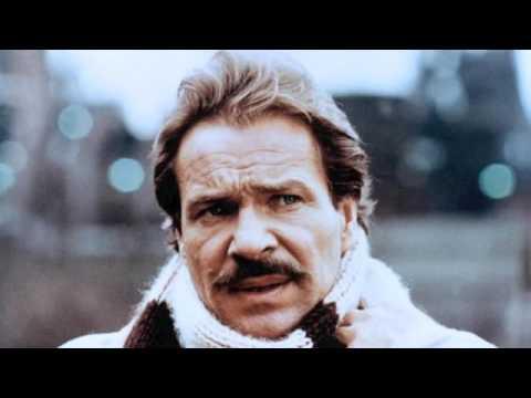 Klaus Lage- Schimanski Faust auf Faust