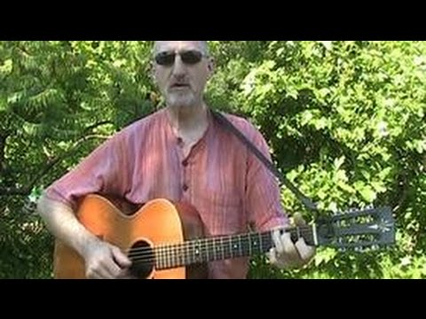 youtube how to play blues guitar acoustic blues licks youtube. Black Bedroom Furniture Sets. Home Design Ideas