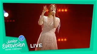 polina-bogusevich-wings-live-interval-act-junior-eurovision-2018