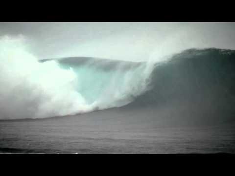 Billabong Pro Tahiti – Day 7 Highlights