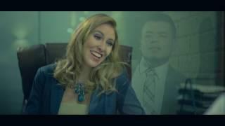 """Noel Torres """"Por Haber Sido Mía"""" (Video Oficial)"""