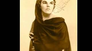 Eileen Farrell: Cavatina From Der Freischütz