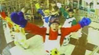 [MV] H.O.T - Candy