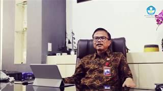 Selamat Hari Pendidikamn Nasional 2019 BP-PAUD DAN DIKMAS SUL-SEL
