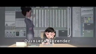 The Little Prince EQUATION Escene Sub Español thumbnail