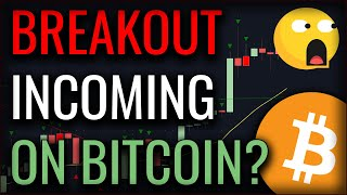 A HUGE BULL RUN IS COMING TO BITCOIN - DOES THIS GOLDEN CROSS TELL US WHEN?