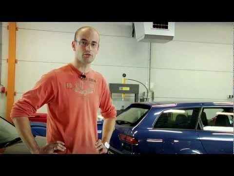 alfa romeo 156. Слушать AutoWeek - Alfa Romeo 156 GTA оригинал