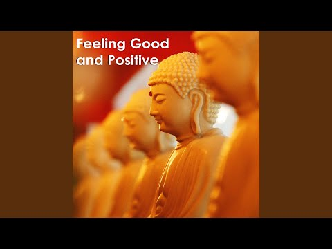 Music for Stress Management