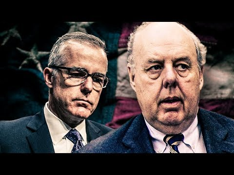 Trump's Lawyer John Dowd Might Be The Dumbest Attorney In America