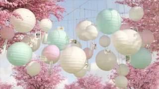 Autumn | Düğün Klibi | Wedding Story Films ❤