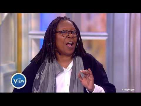Mom Says Daughter Got Birth Control Implant At School Trip | The View