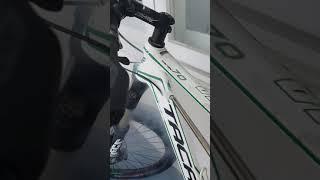 고온 고압 스팀 청소기 steam cleaner 사용리…