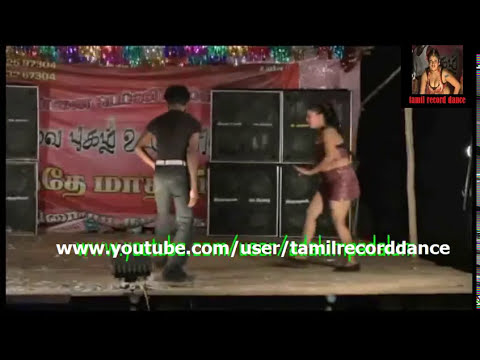 kerela mallu  showing wet  panty Hot Record Dance HD 2014 thumbnail