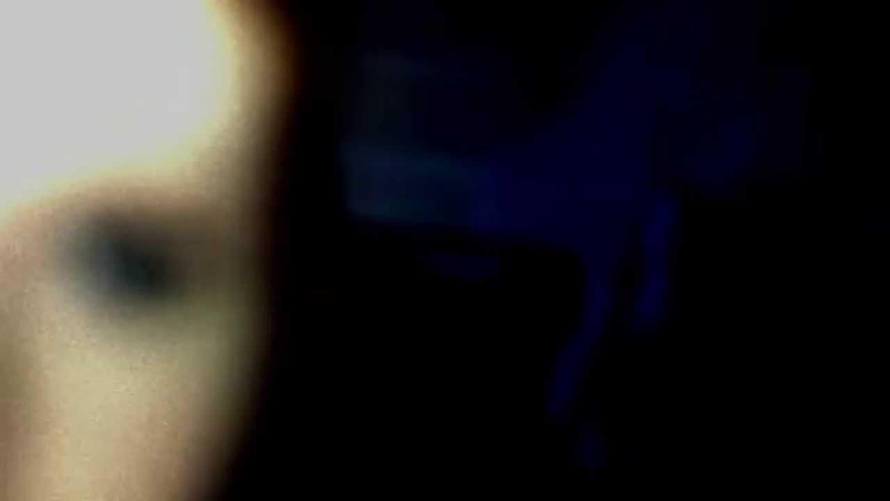 LAKE FEAR Movie Trailer