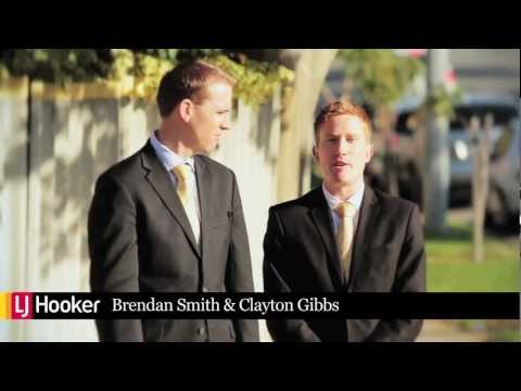 Perth Property For Sale: 78 & 80 Bennett Street, East Perth