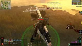 HurlyBurly3027 Savage: The Battle of Newerth