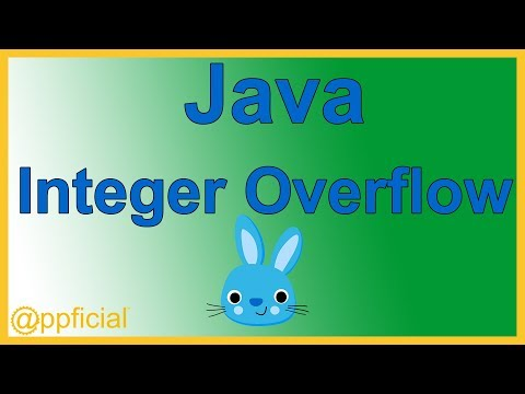 java-integer-overflow-problem-explained-by-example---java-tutorial---appficial