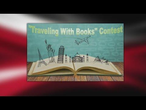 Public Library Contest