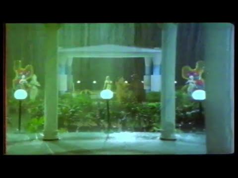 Sathyam Shivam Sundaram Kannada Songs || Ide Reethi Yendu || Vishnuvardhan || Radhika || Sumithra