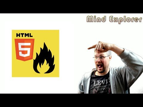 How To Use Lit-html