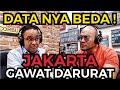 Download KENAPA CUMA LOE YG BERANI NGOMONG?! JAKARTA SUDAH GAWAT DARURAT ❗️- Anies Baswedan