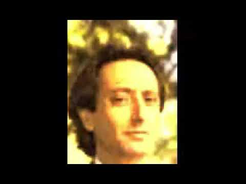 Italian film producer Giovanni Di Clemente  Died at 69