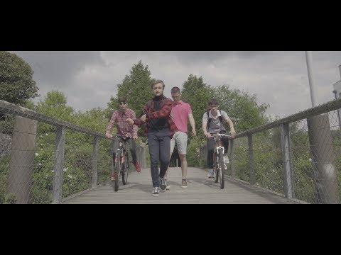 Youtube: Guizmo – Rien D'Mieux A Faire / Y&W