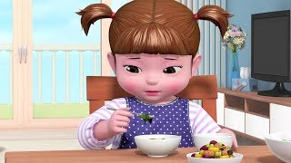 Kongsuni and Friends   Mommy Time   Kids Cartoon   Toy Play   Kids Movies   Kids Videos
