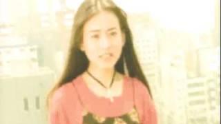 持田真樹 あなたの勇気になりたい 持田真樹 検索動画 5