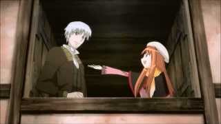 Spice & Wolf AMV - You