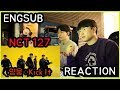 NCT 127 엔시티 127 '영웅 英雄; Kick It' MV l Reaction !