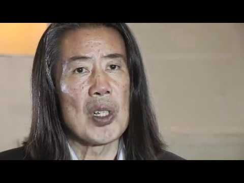 """Interview with Stephen Chan, author of """"Southern Africa: Old Treacheries and New Deceits"""""""