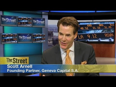 Sustainable Investment: Geneva Capital Discusses Socially Responsible, SRI, ESG & Impact Investing