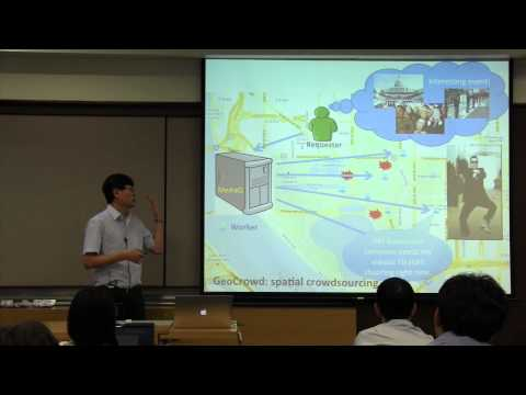 MMSys 2014 - Media Q: Mobile Multimedia Management System