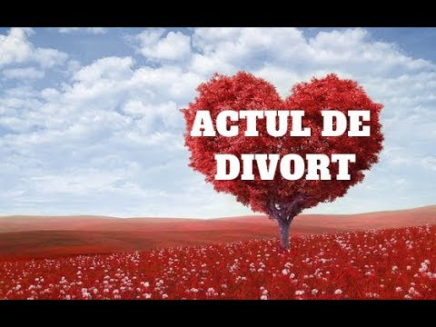 Ce Să Faci După O Despărțire Pentru A Evolua [Iubire & Relații #21] from YouTube · Duration:  13 minutes 59 seconds