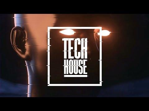 TECH HOUSE MIX 2020 #1