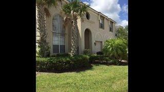residential for sale 11477 sw hillcrest circle port saint lucie fl 34987
