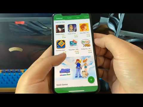 HappyMod Download - How To Download HappyMod iOS iPhone (2021)