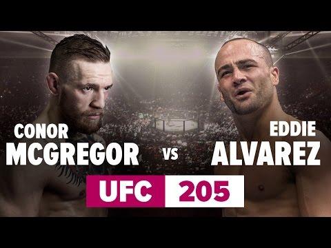 UFC 214: ДЖОНС - КОРМЬЕ-2, онлайн трасляция, смотреть